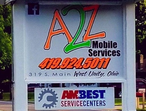 24 hour ambest and aaa services